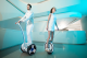 Segway Sold To Its Chinese Copycat Maker