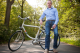 Bike europe tdr restart 80x53