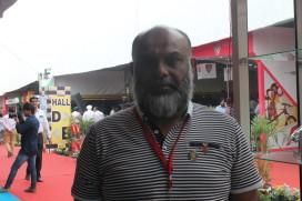 斯里蘭卡City Cycles在GSP+的判決後將目標鎖定在歐盟市場