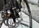 Stepwise Introduction of Road Disc Brakes Approved