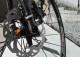 Disc brakes road race 80x57