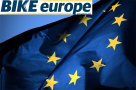 Import Duties on non-EU Bicycles