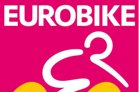MAIL US YOUR NEWS! Eurobike Preview Edition