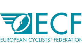 The Advocacy Summit at Eurobike: 'Advocacy Means Sales