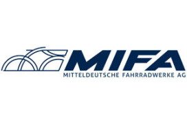 Mifa Acquires Steppenwolf Assets