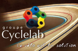 Cyclelab Expands to Italy