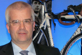 Cycleurope Seeks Partner for Machecoul Plant