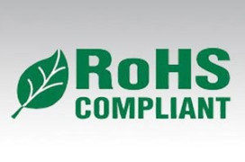Proposal to Exclude E-Bikes from RoHS-II Directive