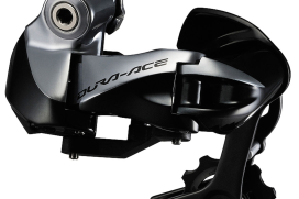 Stable Shimano Sales in Europe