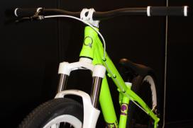 Cycleurope開始網路銷售