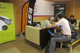 Big Names Said to Join Taichung Bike Week