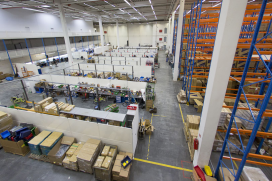 Riese & Müller Moves to New Factory
