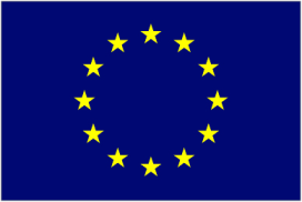 European Union 2012: Is Cycling Becoming 'Hot' Again in Europe?