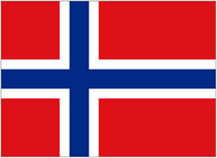 Norway 2012: Cycling Market Remains Sports Only