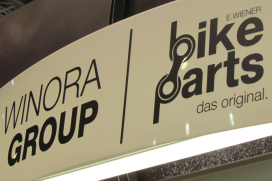 Accell Group Will Participate Eurobike 2013