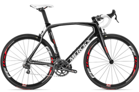Eddy Merckx Cycles Gets Subsidy for R&D