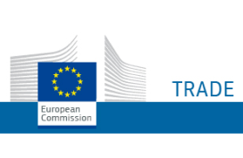 European Commission Publishes Anti-Dumping Review Results
