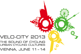 Velo-city Gathers Global Stakeholders in Cycling