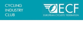 Three New Members Join Cycling Industry Club