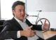 ZEG CEO Honkomp: 'E-Bikes Are Our Growth Driver
