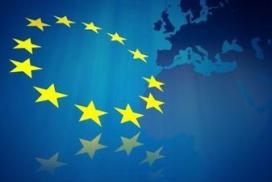 停止調查中國補助進口至歐盟的自行車