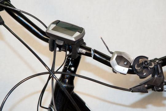 adac calls e bike test results disastrous. Black Bedroom Furniture Sets. Home Design Ideas