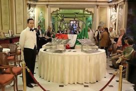 Naples Bike Maker Schiano Celebrates 90 Years