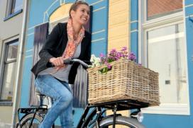 Trek Joins the Transport Bike Hype