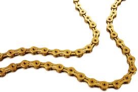 KMC X2.0 11 Speed Series Chains