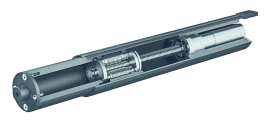 Schaeffler Launches Electric Gearshift Actuator
