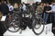 EU's Biggest in E-Bikes Shows View on S-Pedelecs