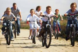 英國Tandem集團自行車業績下滑了19%