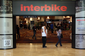 Interbike: Store Count Up; Number of Visitors Down