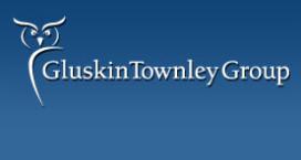 Gluskin Townley Establish Professional Consulting Alliance