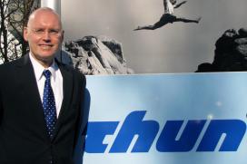Thun Prolongs TÜV-Nord Certification