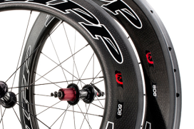 Mail Us your Products News: Wheels & Rims and Hubs