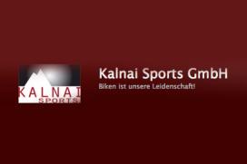Austria's Kalnai Sports Applies for insolvency