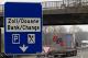 Attachment 001 logistiek image 1410120 80x53