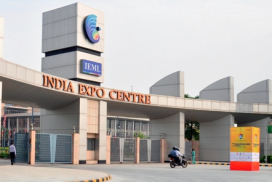 India Bicycle Expo Cancelled
