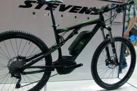 Fox to Focus on E-bikes