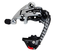 SRAM Recalls RED WiFLi 10-speed Rear Derailleur