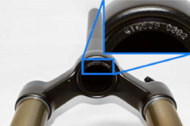 Third Major Recall Hits Bicycle Industry this Month
