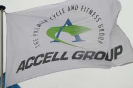 Dutch Accell Companies Join Forces