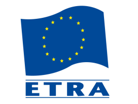 Industry Mourns ETRA's Passing