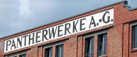 Pantherwerke: Court Starts Insolvency Proceedings