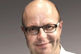 Pantherwerke Blames Baltik Vairas for Insolvency