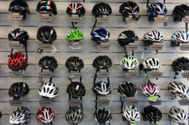 Easton-BellSports Increases Focus on Cycling Brands