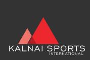Austrian Distributor Kalnai Restarts