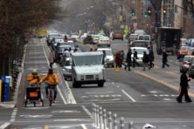 US Bike Import Drops 13% in 2013