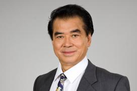Dahon Goes Public on the Taiwan Stock Market